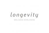 LONGEVITY WELLNESS WORLDWIDE
