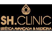 SH.CLINIC